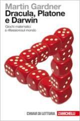 Dracula, Platone e Darwin di Martin Gardner